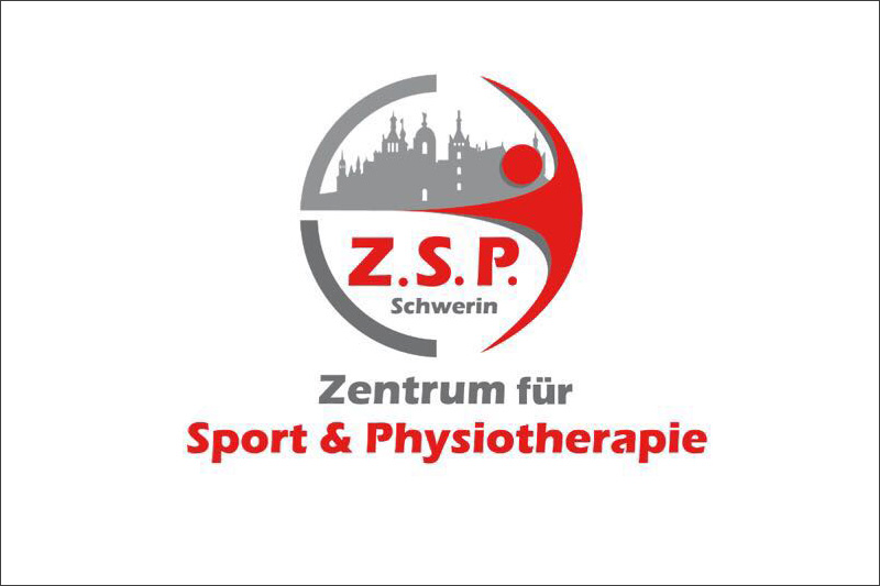 Physiotherapie Schwerin